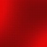 カラーシミュレーション WESTSUITS WED-NZPモデル