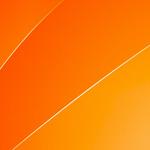 カラーシミュレーション WESTSUITS WLT-NOZIPモデル