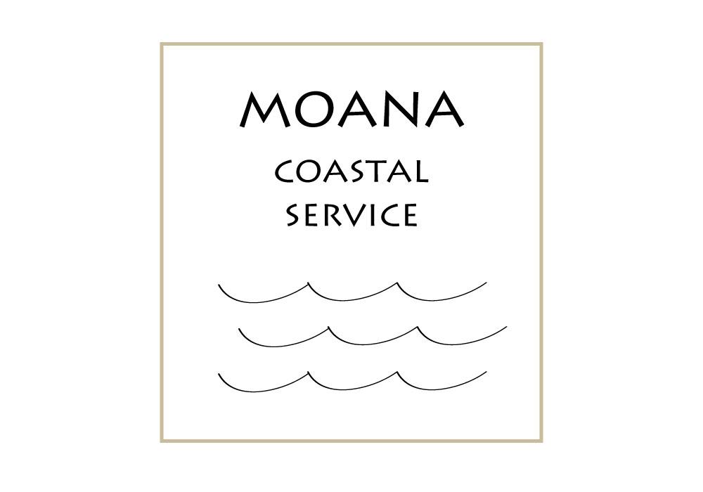 2013moana-classic-logo