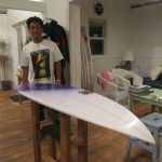 SK SurfBoards