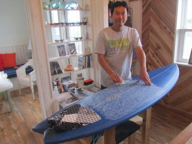 sk-surfboards