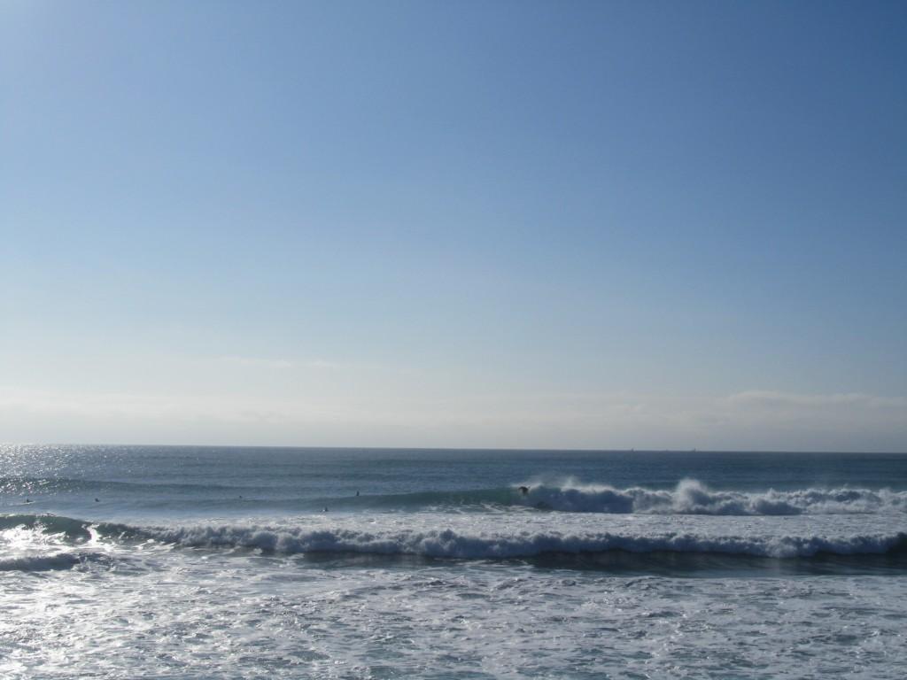 千葉南の波モアナ