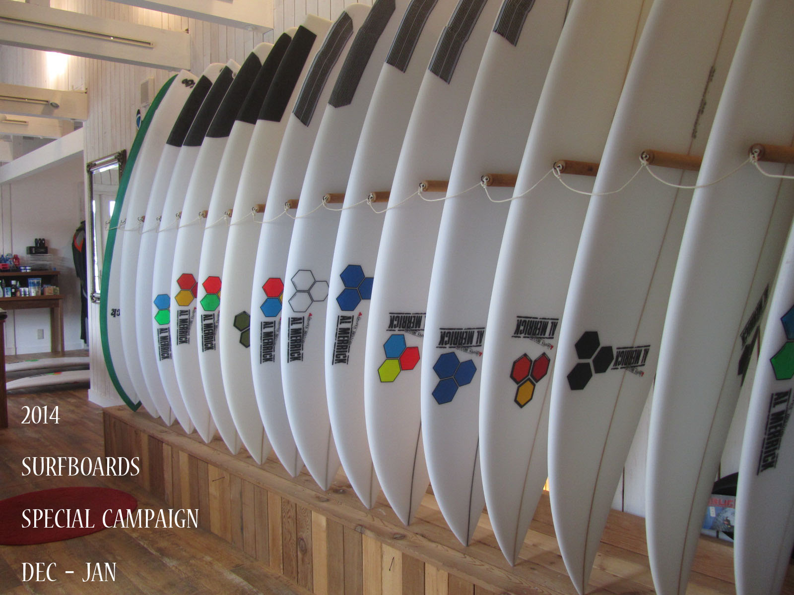 2014Surfboards-campaign