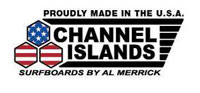 channelislands-flag