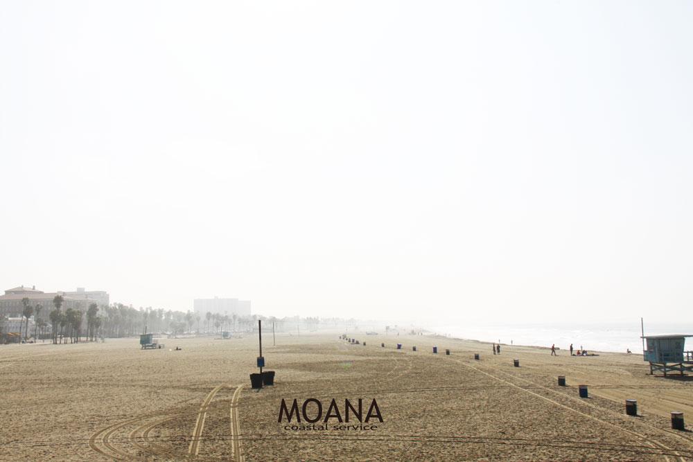 moana-santamonica