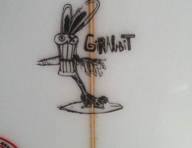 girabbit