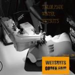West Suits