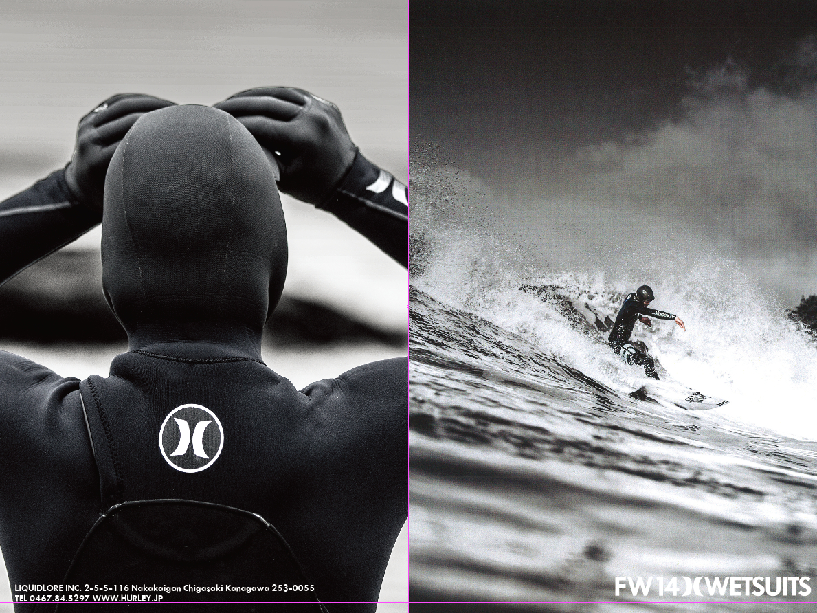 hurley_wetsuits