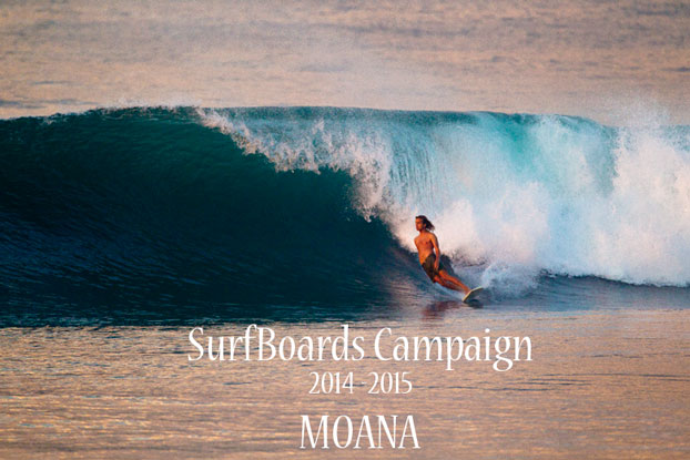 moana-surfboards