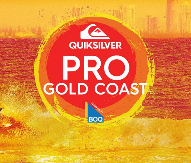 QS_goldcoast_brand