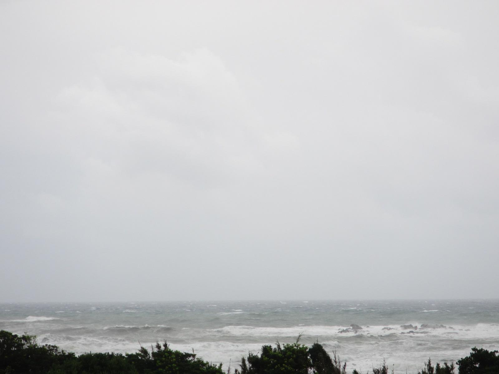 雨 - 2 (1)