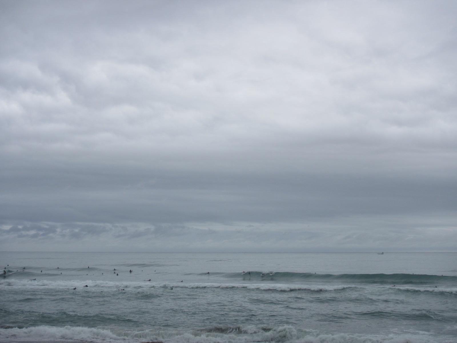 0927goodwave - 9