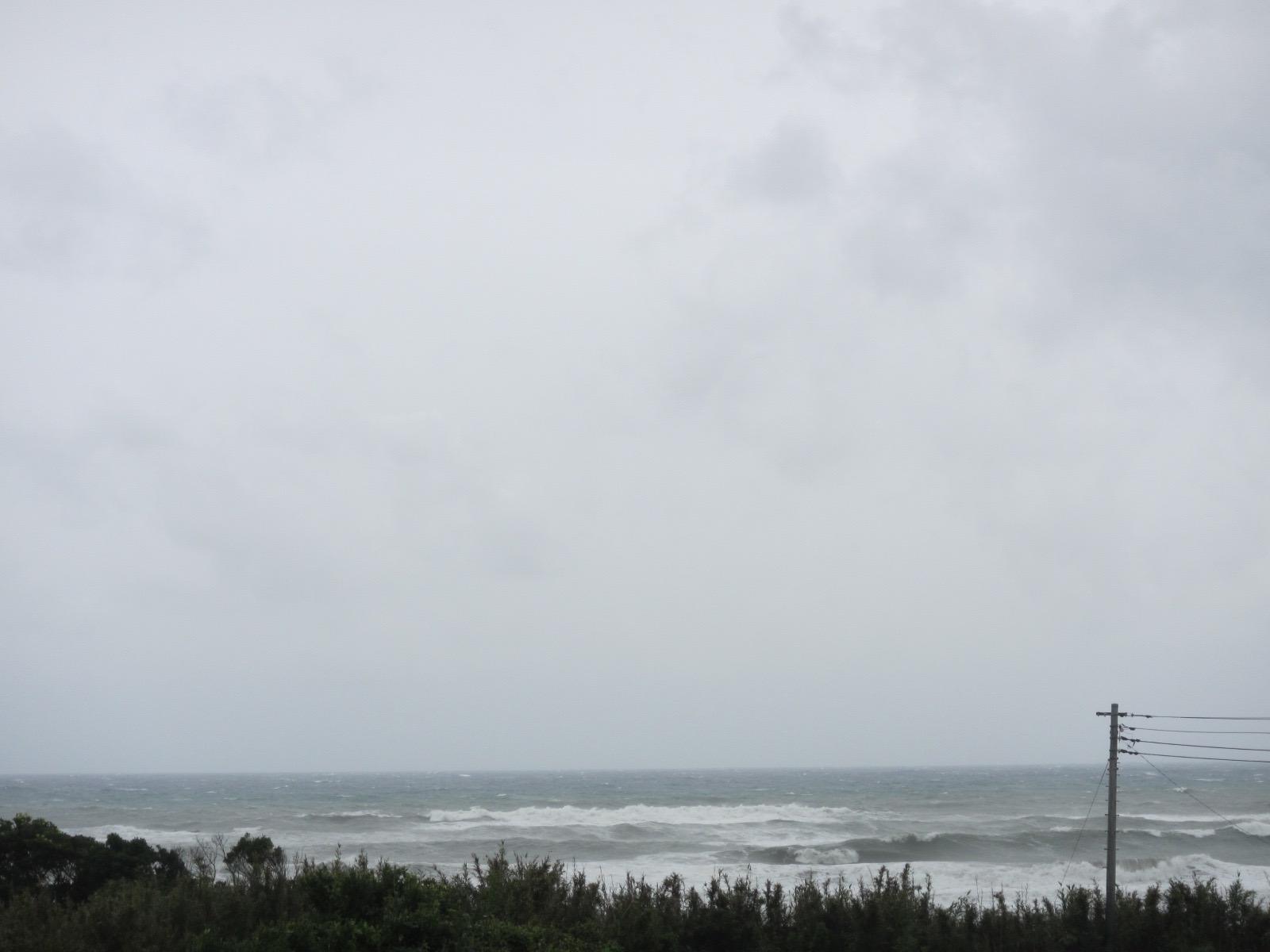 雨 - 1 (1)