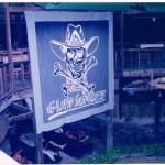 1997年G‐ランド