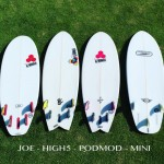 JOE-HIGH5-PODMOD-MINI