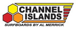 CHANNEL-ISLANDS-BY-ALMERRICK