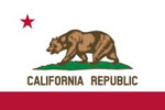 01california-flag - 1
