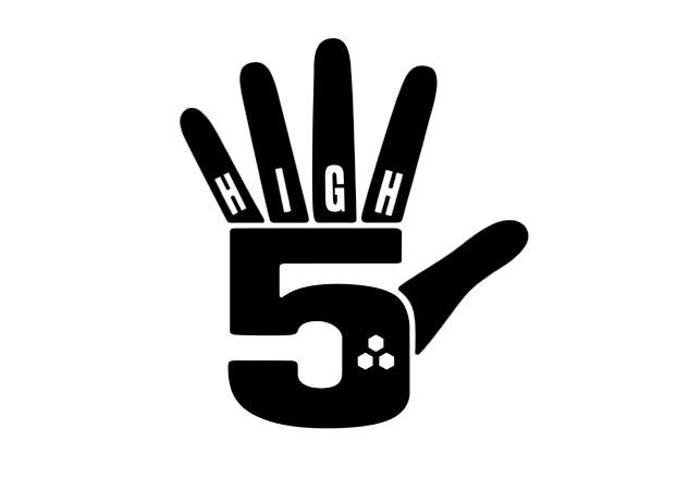 high5-logo622