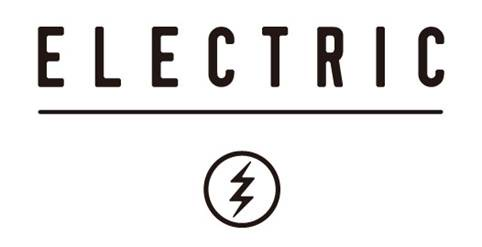 エレクトリックカリフォルニア