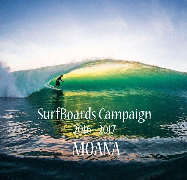 boardcamp