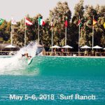 Surf Ranch