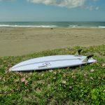 良い波とロケットワイド