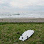 良い波とネックビアード2