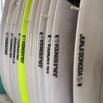 JUNJI SONODA SURFBOARDS