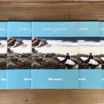 良い波とウエストスーツカタログ